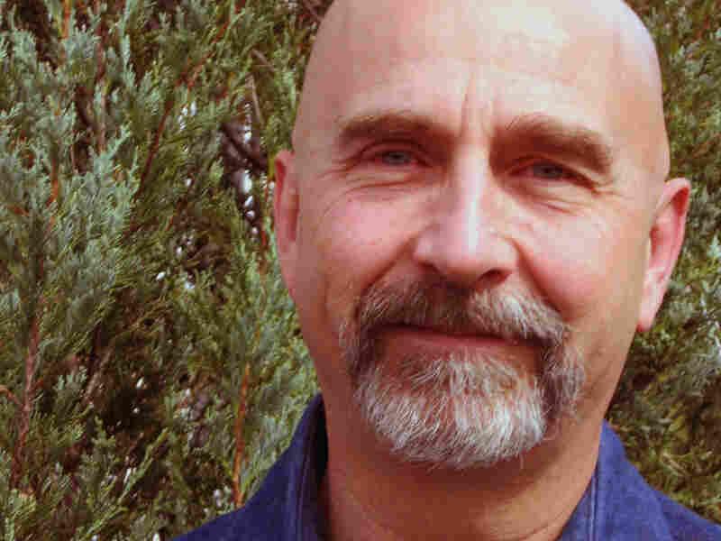 James M. Tabor