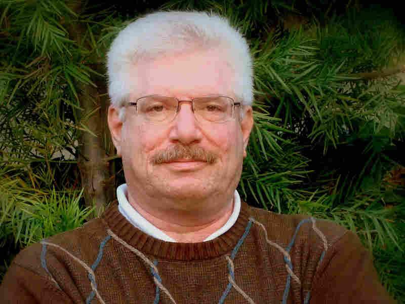 Michael Hiltzik
