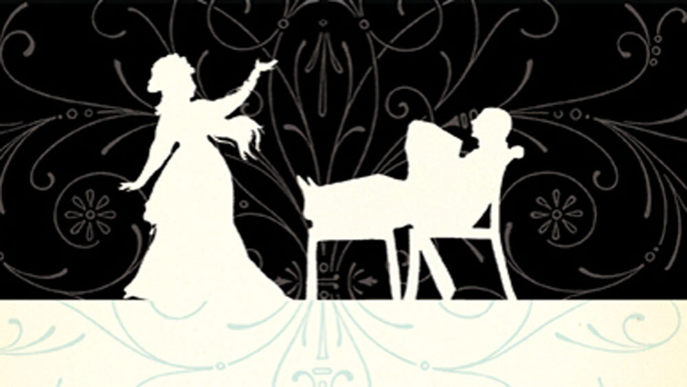 Summer Titles That Will Take You Back In Time Npr
