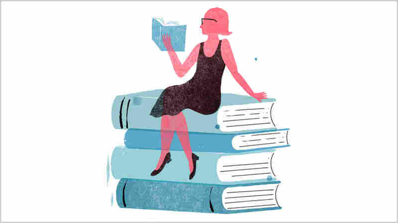 Summer Books That Make The Critics' Cut