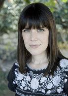 Jenny Hollowell