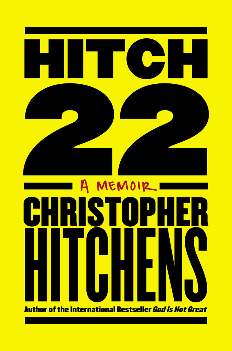 hitch-22_custom-511e03731ee7950b27bc6f40