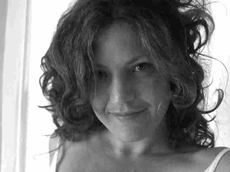 Beth Raymer