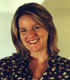 Wendy McCleod