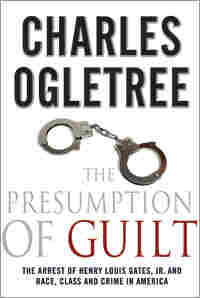 Cover of 'Presumption Of Guilt'