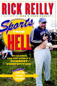 Cover of 'Sports From Hell'
