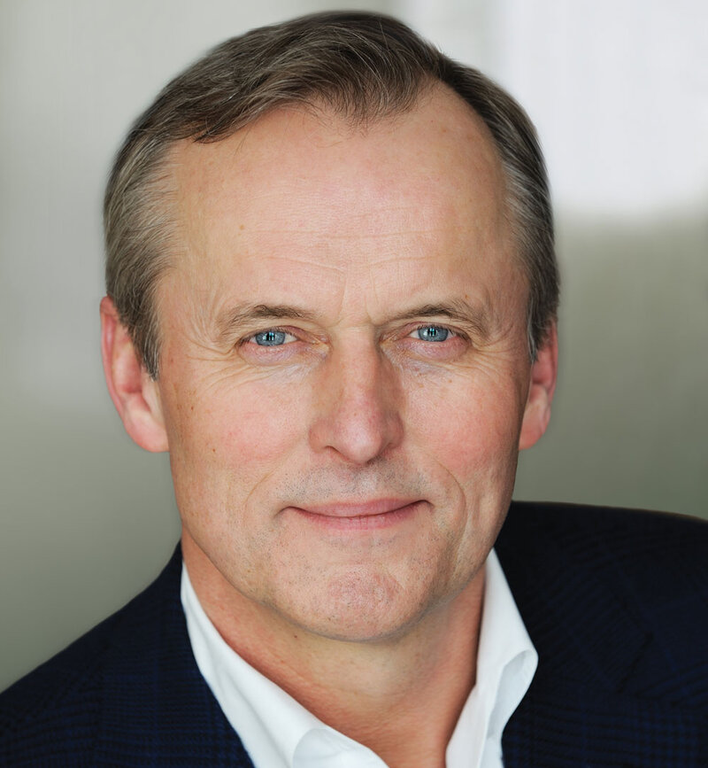 Image result for John Grisham