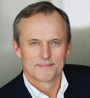 John Grisham, Outer Banks Publishing Group, Anthony S. Policastro,   Kids books
