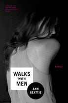 Walks With Men