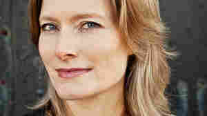 Jennifer Egan Does Avant-Garde Fiction — Old School