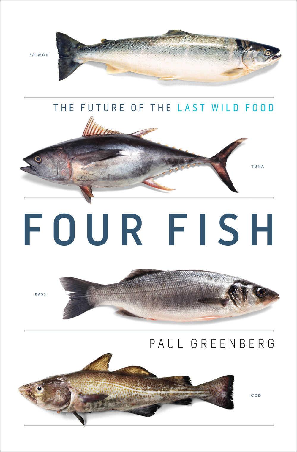 Four Fish