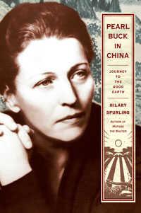Pearl Buck In China