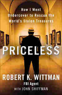 Priceless: Cover Detail