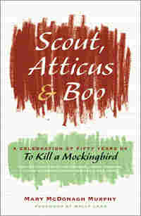 Cover of 'Scout, Atticus And Boo'