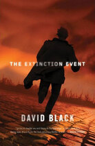 The Extinction Event