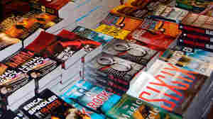 How To Write A Page-Turner: Tips From ThrillerFest