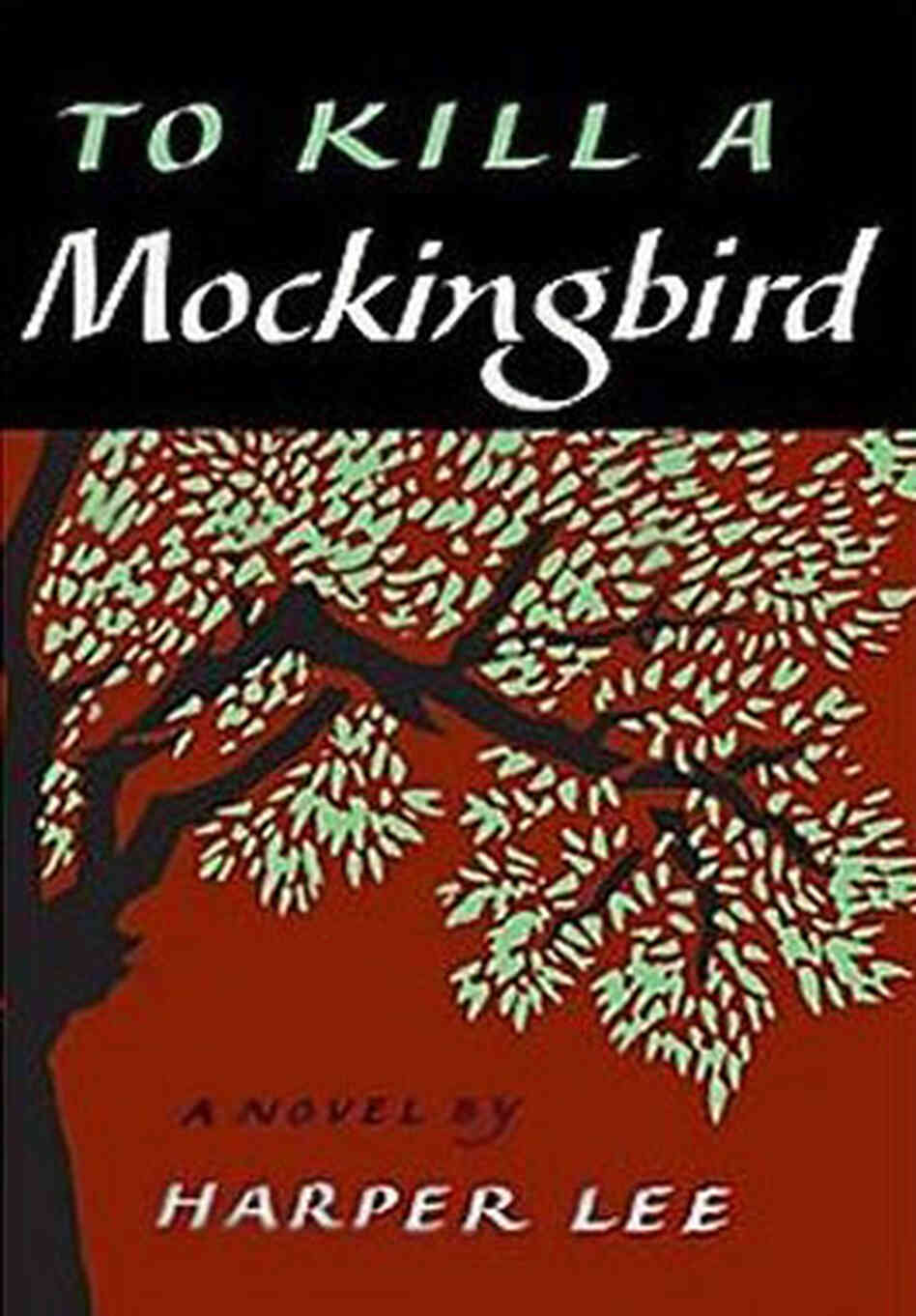 To kill a mackingbird book reports