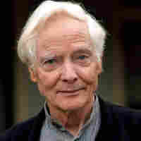 'Sirius' Poetry From New Poet Laureate W.S. Merwin