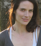 Mishna Wolff