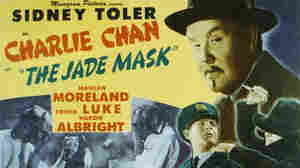 Investigating The Real Detective Charlie Chan