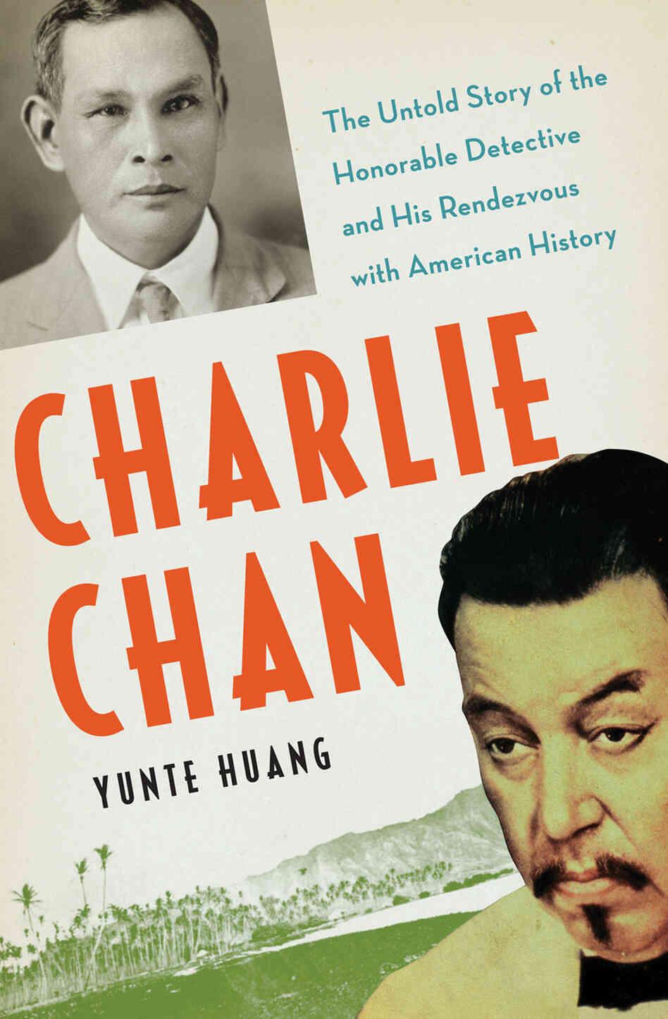 Charlie Chan Net Worth