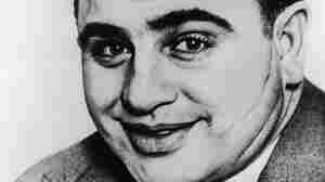 What You Didn't Know About Gangster Al Capone