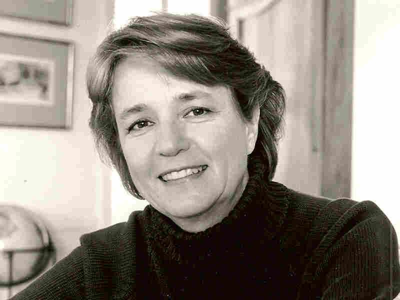 Sue Diaz