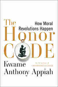 Cover of 'The Honor Code'