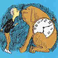 Excerpt: 'The Phantom Tollbooth'