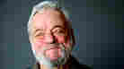 Look, He Made A Hat: Sondheim Talks Sondheim