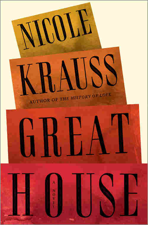 'Great House'