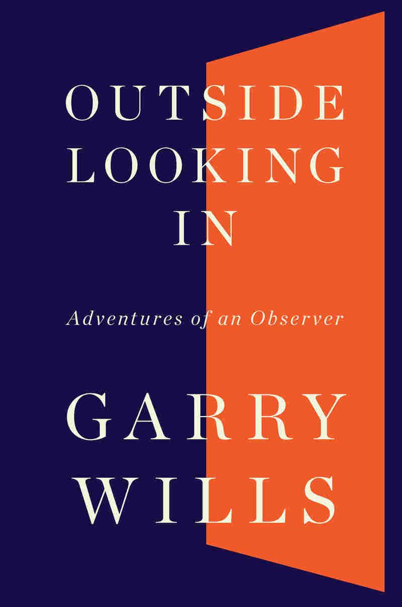 'Outside Looking In'