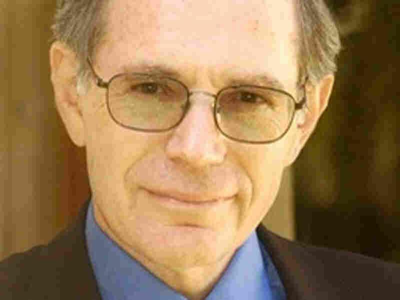 Eric Foner