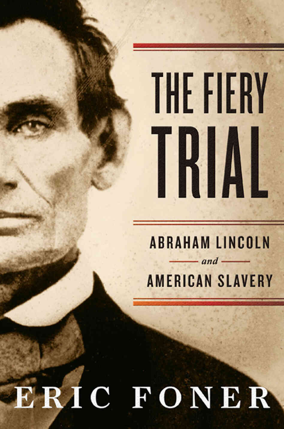 "a history of abraham lincolns efforts against slavery He also blasted the ""sinister designs of the nullifiers of the south"" and laid out a history of efforts abraham lincoln against slavery."