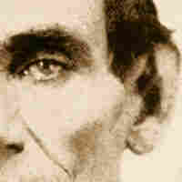 Tracing President Lincoln's Thoughts On Slavery