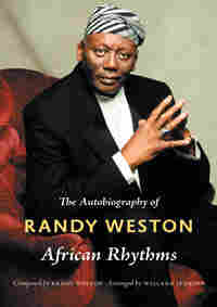 Cover of 'African Rhythms'
