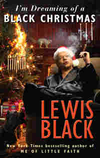 Cover of 'I'm Dreaming Of A Black Christmas'