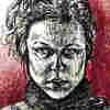 Excerpt: 'Sophie Crumb: Evolution Of A Crazy Artist'