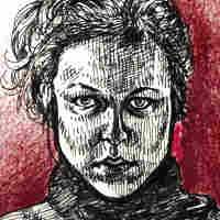 Illustration: Sophie Crumb