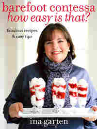 Cover of 'How Easy Is That?'
