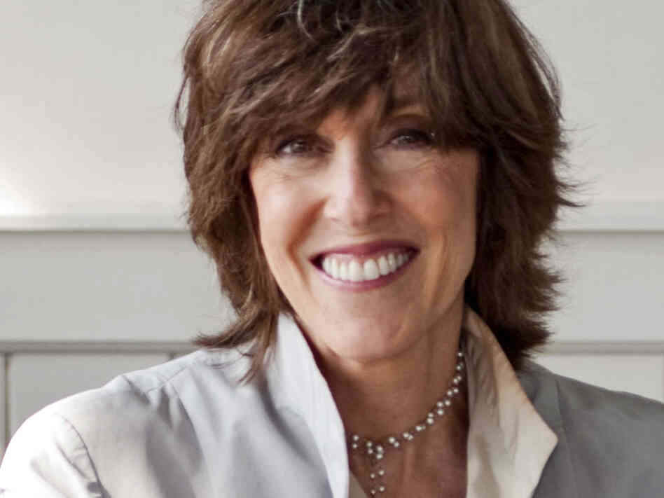 Remembering Nora Ephron – Beyond the Films