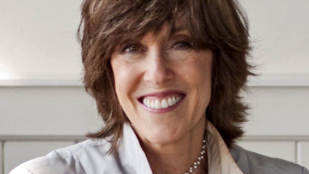 the most of nora ephron pdf free