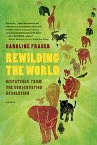 Rewilding the World