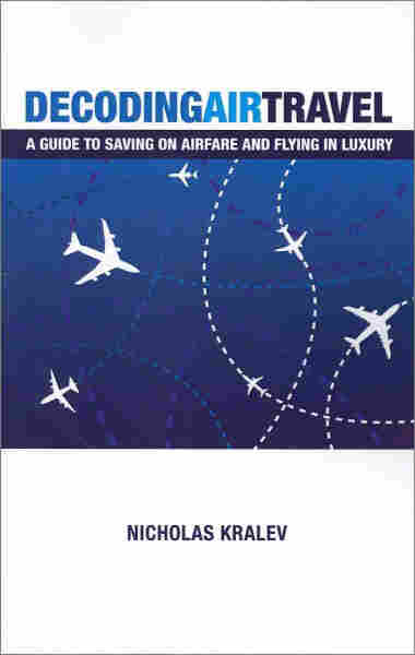 Decoding Air Travel