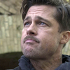 Brad Pitt in 'Inglourious Basterds'