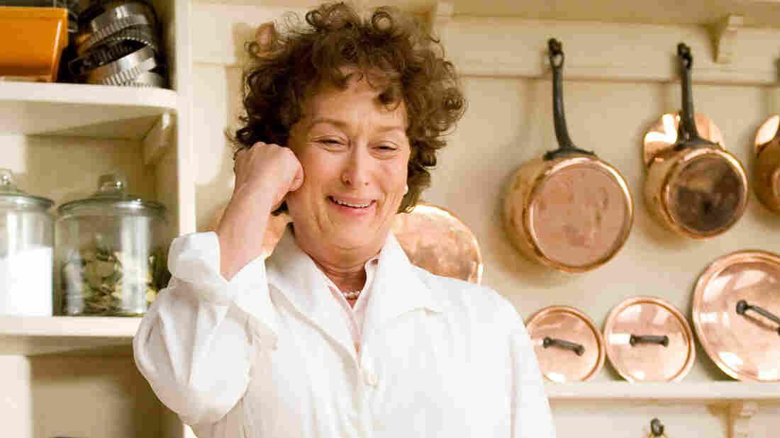wide Meryl Streep