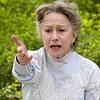 Helen Mirren plays Sofya Tolstoy in 'The Last Station'