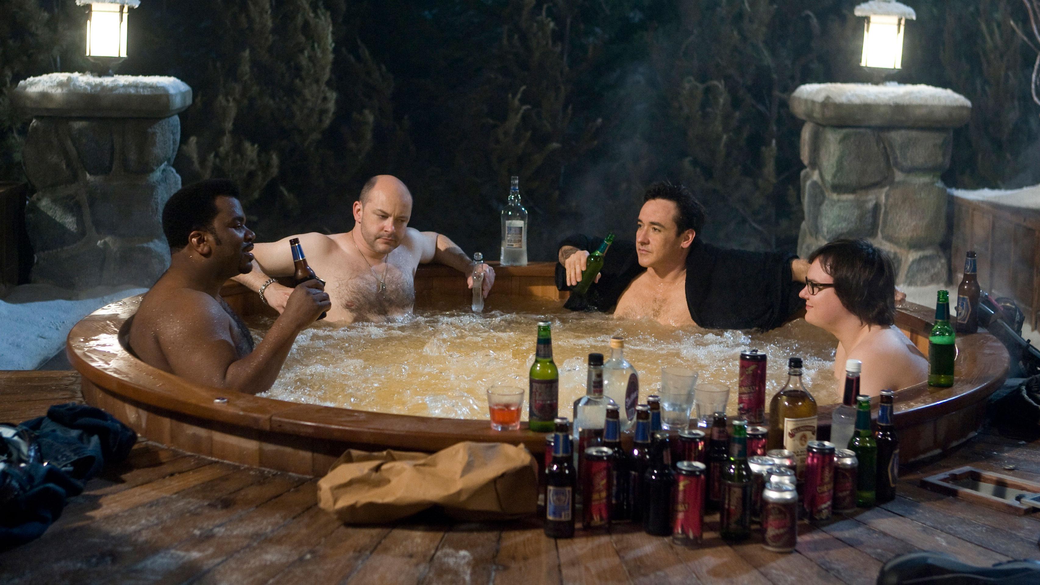 Hot Sina Dobler nudes (42 photo), Sexy, Bikini, Selfie, butt 2020