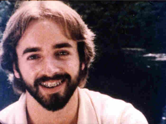 David Gillon
