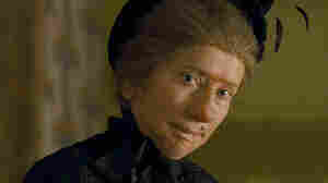 'Nanny McPhee Returns,' Warts And All